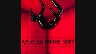 American Horror Story Soundtrack Special Death