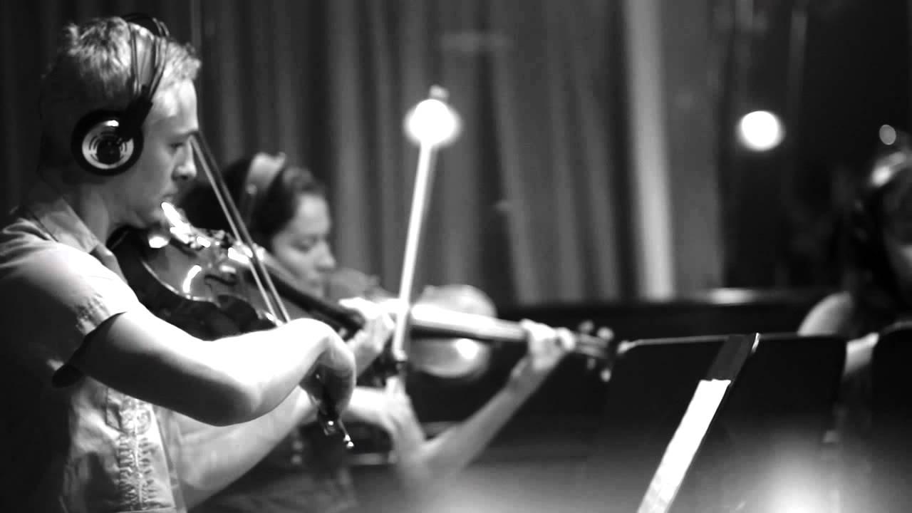 5 Best Songs From The Twlight Saga Soundtracks | E! News
