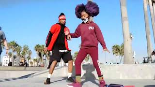 MIGOS & GUCCI MANE- I GOT THE BAG (OFFICIAL DANCE VIDEO) thumbnail