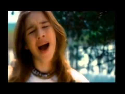 If You Only Knew by Gil Ofarim