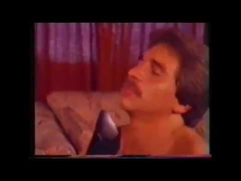 Russ Howard III - Hold Me Down HDKaynak: YouTube · Süre: 2 dakika19 saniye