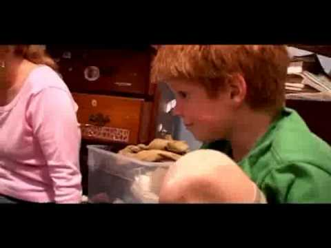 Autismvision Teens With High Functioning Autism And Asperger Syndrome Full Youtube