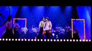 Video Songs - SongsPK.info __ Download _ Watch online Latest and Old Video Songs