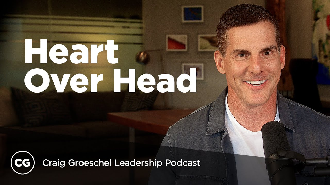 The Power of Emotions in Leadership