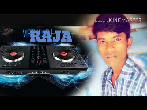 2018 DJ DK RAJA KUMAR