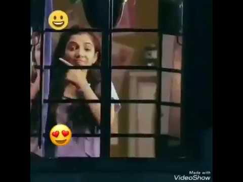 kanmani anbodu remixes romantic whatsapp status