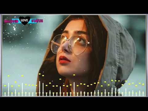 New Punjabi Dj Ringtone 2019 / Khaab Ringtone / Female Version Ringtone 2019 / Sad Ringtone 2019