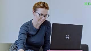 Bezpieczeństwo w firmie podczas Covid-19: praca biurowa