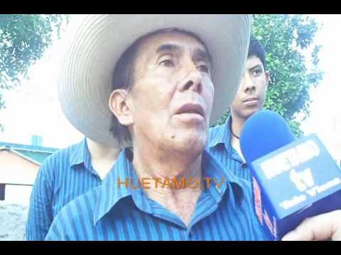 HUETAMO TV  con la