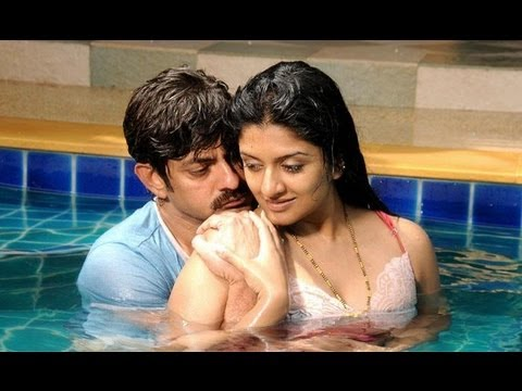 Gaayam 2 Telugu Movie !! Endukamma Prema Prema Song With Lyrics !! Vimala Raman