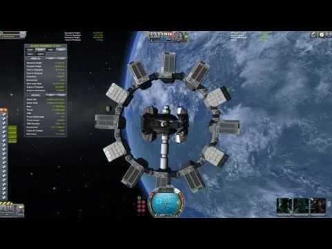 [Full Download] Ksp Interstellar Endurance Mod