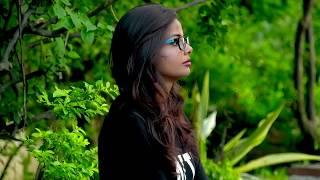 XXX VIDEO दो लड़की के साथ रोमांस || Short Movie Full Hindi Neu Movei 2019