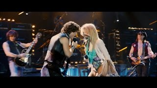 """Arsenal & Various Artists - Don't Stop Believin' (""""Rock of Ages"""")"""