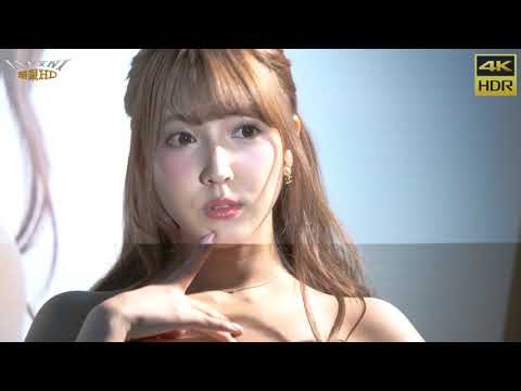2017第六届成人展 TAE 三上悠亚 访谈(4K HDR)[无限HD]