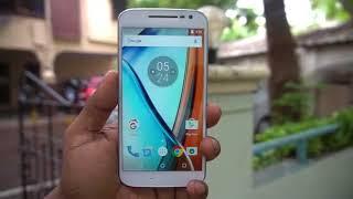 3 Smartphone Motorola Prosessor Octa Core Buat Maen Game 2016
