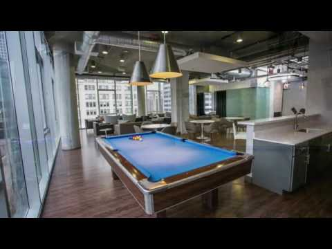 Royal Living Group - Corporate Housing in Chicago - Property Details - CorporateHousing.com.