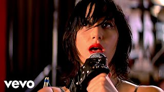 Watch Yeah Yeah Yeahs Maps video