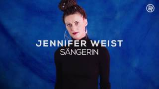 Hengstin #5 / Jennifer Weist