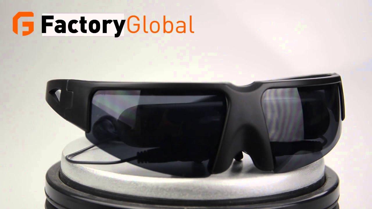 Turnigy basic fpv goggles 320 x 240 4 3 купить купить бу видеокарту в гомеле