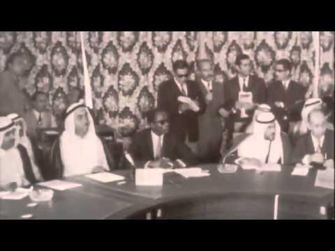 Dubai UAE History of Partnership Dubai Expo 2020 Bid LEGENDARY