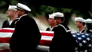 LOCK IT DOWN IN A BOX