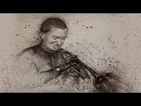 see nathaniel bassey start a musical movement here ...(halleluyah challenge....