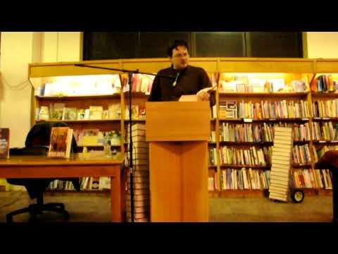 Brandon Sanderson - The Gathering Storm, Chester County Books