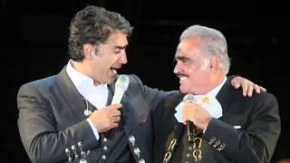 Alejandro Fernández | Cuando Yo Queria Ser Grande