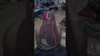 অামরা বাহারানি পবাসি দয়াকরে ভিডিওটা সবাই দেখবেন
