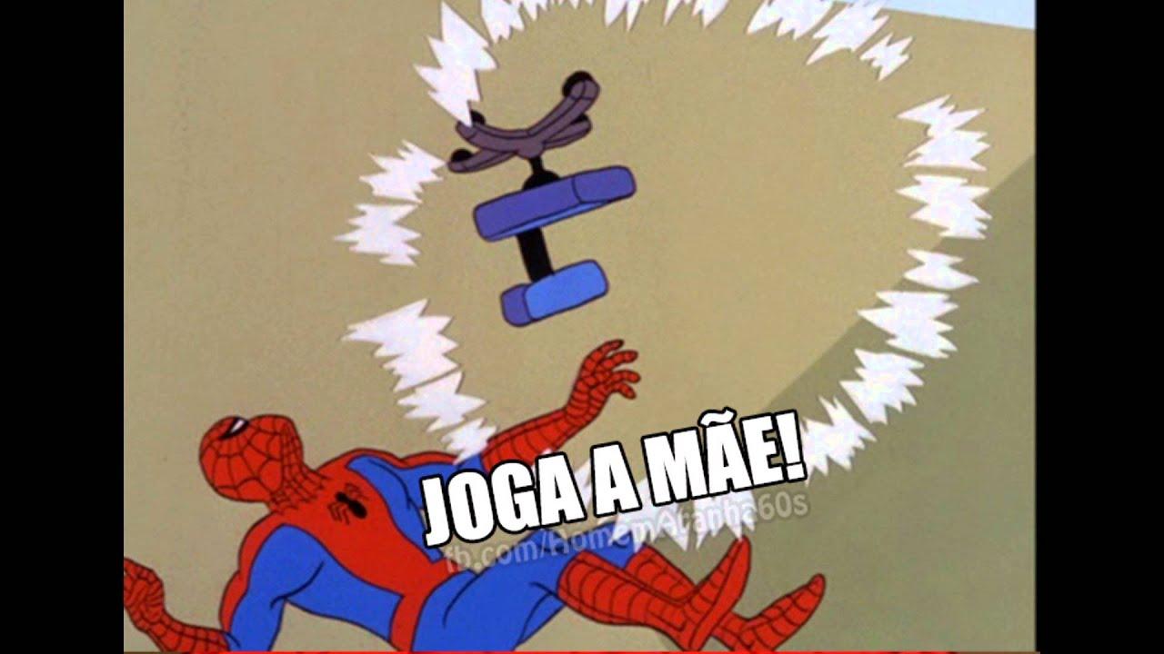 maxresdefault homem aranha memes youtube,Meme Homem Aranha