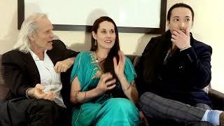 Teal Swan Talks About Her Favorite Movie