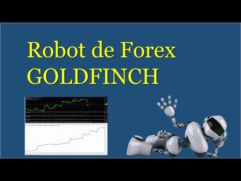 Noticias trading forex