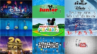 Top 9 (Part-8) Much Pixar Lamps Luxo Jr Logo Spoof Everything thumbnail