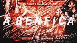 Benfica -  À Benfica! - Guilherme Cabral