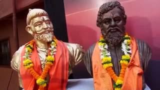 Nitin Banugade Patil (Jatan Govinda Pathak 2016 )