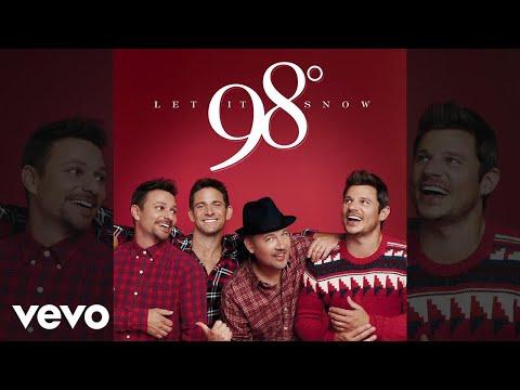 98º - Let It Snow (Audio)