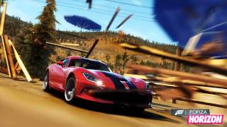 1901 phoenix forza horizon soundtrack