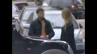Брачное чтиво  6 сезон  3 эпизод  продажа автомобиля   как  повод для секса