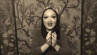 Скачать Emi Grate Lipsyncs BETTER LIFE By Laleh
