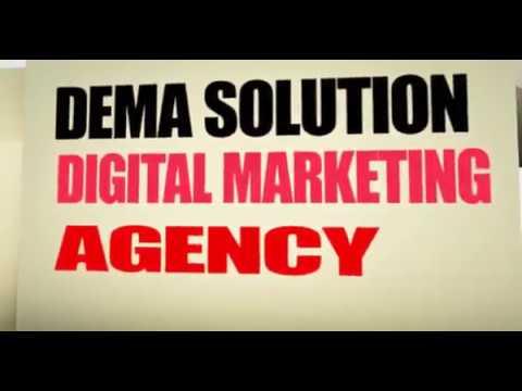 Dema Solution Digital Marketing Agency | Naples, Fl