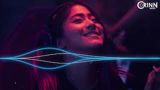 Sợ Lắm 2 Remix, Hôm Nay Em Cưới Rồi Remix | Nhạc Trẻ Remix Vinahouse 2021 Nonstop Việt Mix Bass Hay