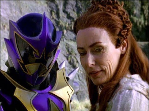 Power Rangers Mystic Force - Nick's Mom and Dad | Episode 23 "|480|360|?|en|2|a4d0672511f88c01b2a0d7cabf836ad8|False|UNLIKELY|0.28454816341400146