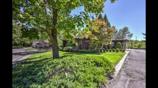 🏠 Condo for sale in Provo Utah | Provo Condo for Sale