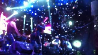 Pedazos De Papel ~ Estrellas Azules (Tepeyanco, Tlaxcala O3*1O*16)