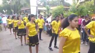 Malar Bonderam 2013 - Video 2 Extended