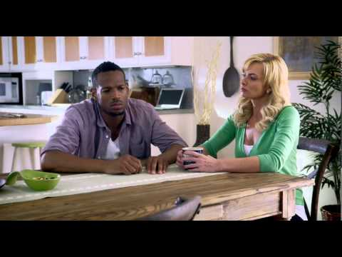 A Haunted House 2 Full Movie HD Uploaded By*Dr.Freak*