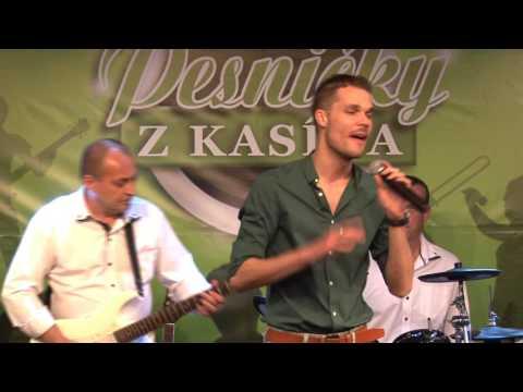 Milan Iván: Tancujem s tebou rád