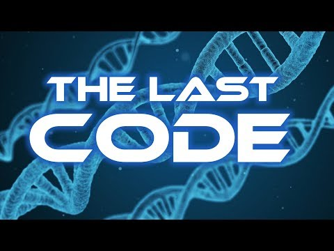 The Last Code - New FREE Music Track for Videos