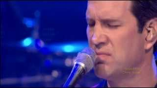 Chris Isaak - Wicked Game - TelediscoVideoArte