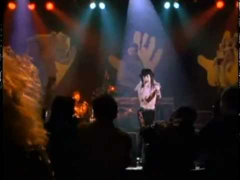 Extreme :: Hole Hearted (Live, 1991)